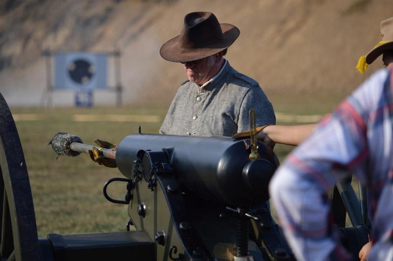 2013 Fall Artillery 03.jpg