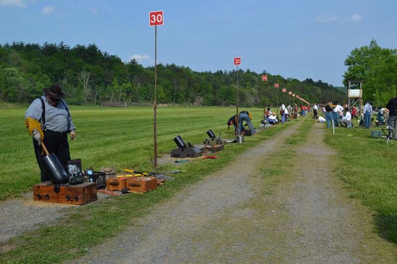 2013 Spring Mortar 01.jpg