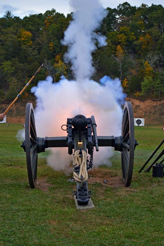 2014 Fall Cannon 26.jpg
