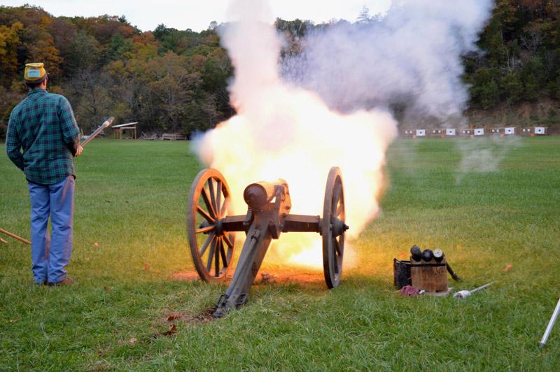 Dulany Shoot Cannon 05.jpg