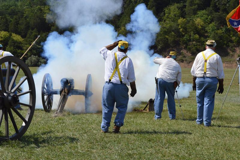 Wainwright Cannon 06.jpg