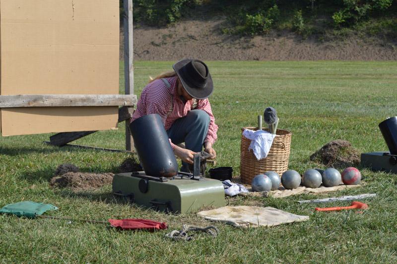 Wainwright Mortar 1.jpg