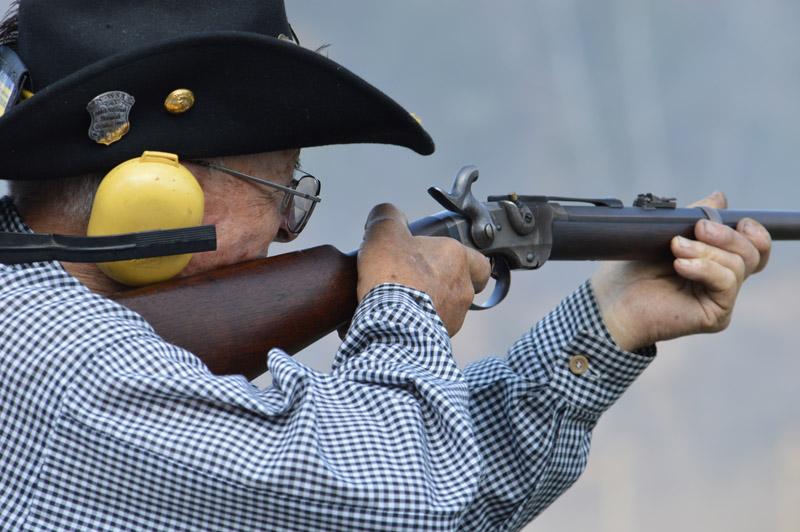 2013 Fall Carbine 04.jpg