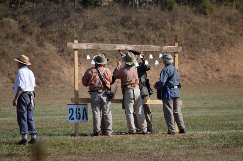 2013 Fall Carbine Targets 03.jpg