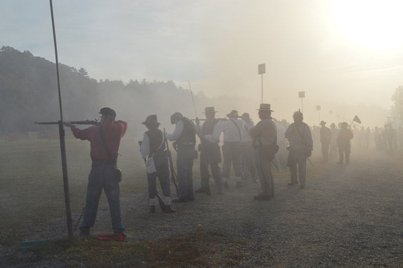 2013 Fall Musket 1st Phase 02.jpg