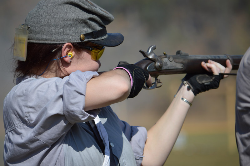 2013 Fall Musket 1st Phase 04.jpg