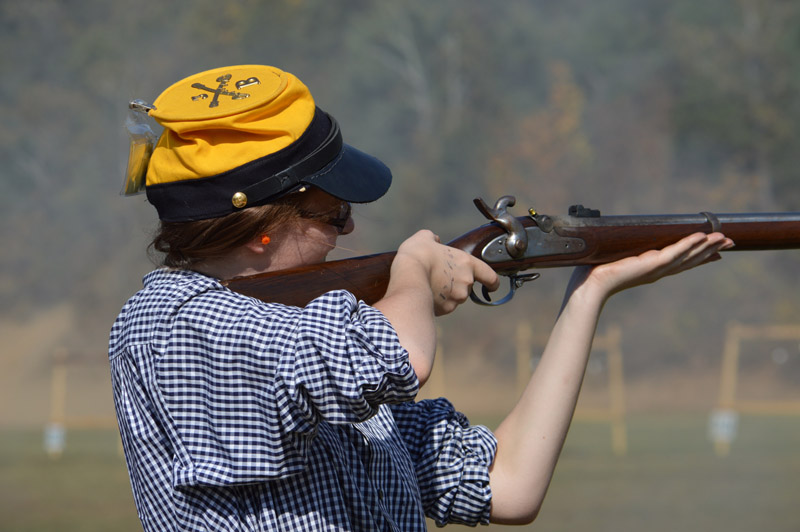 2013 Fall Musket 1st Phase 07.jpg