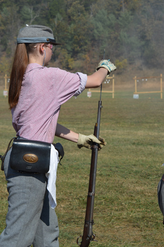 2013 Fall Musket 1st Phase 06.jpg