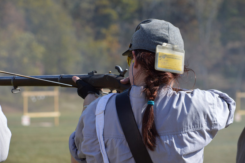 2013 Fall Musket 1st Phase 09.jpg