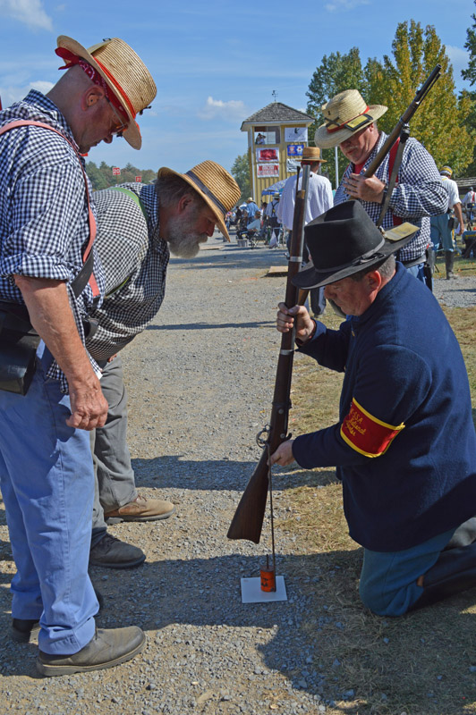 2013 Fall Musket 2nd Phase 07 Inspection.jpg