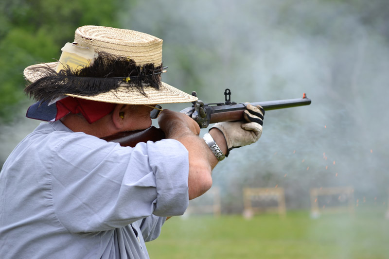 2013 Spring Carbine 02.jpg