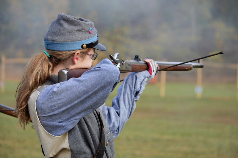 2014 Fall 1st Phase Musket 13.jpg