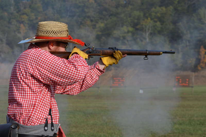 2014 Fall 1st Phase Musket 14.jpg