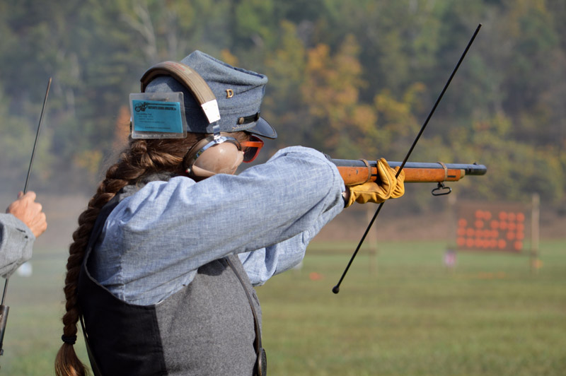 2014 Fall 1st Phase Musket 15.jpg