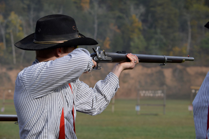 2014 Fall 1st Phase Musket 21.jpg