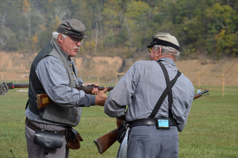 2014 Fall 1st Phase Musket 28.jpg