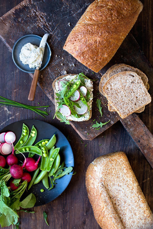 Godt brød opptak 40937.jpg
