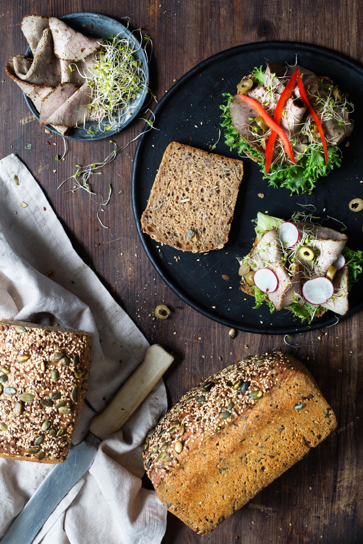 Godt brød opptak 41008.jpg