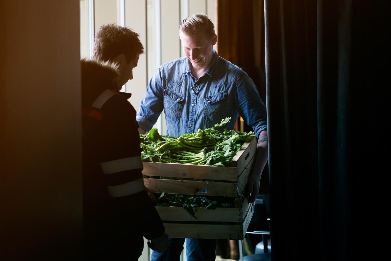 Johan gets broccoli.jpg