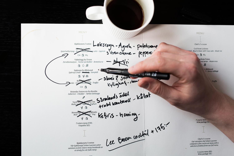 Making the Foodbar-menu.jpg
