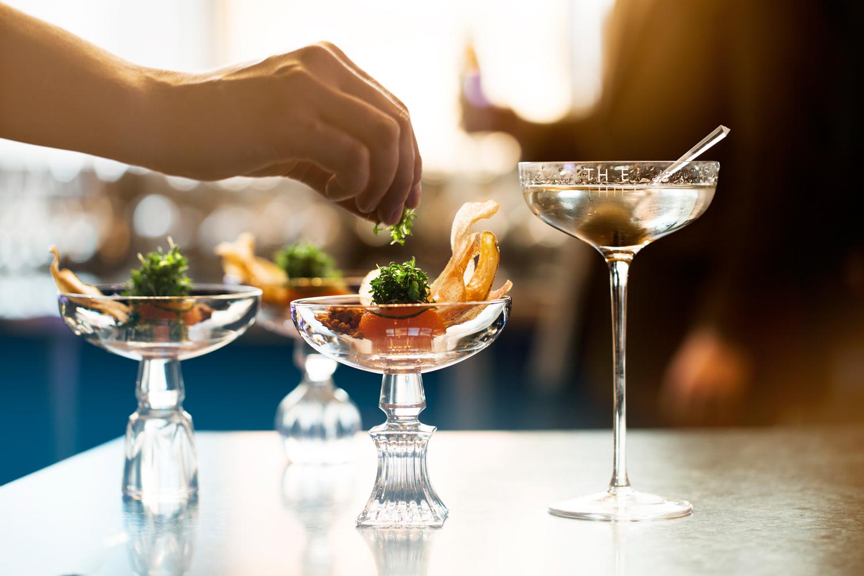 Foodbar w drink.jpg