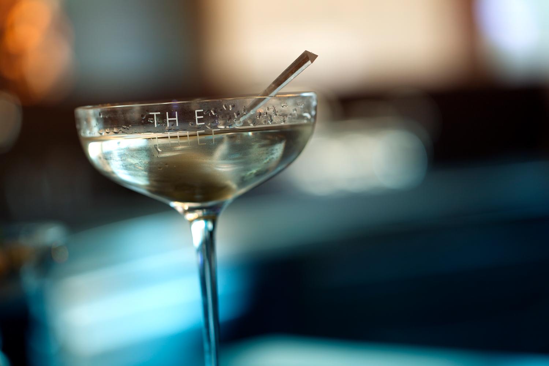 The thief drink.jpg