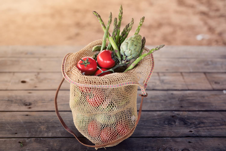Handlenett m grønnsaker.jpg