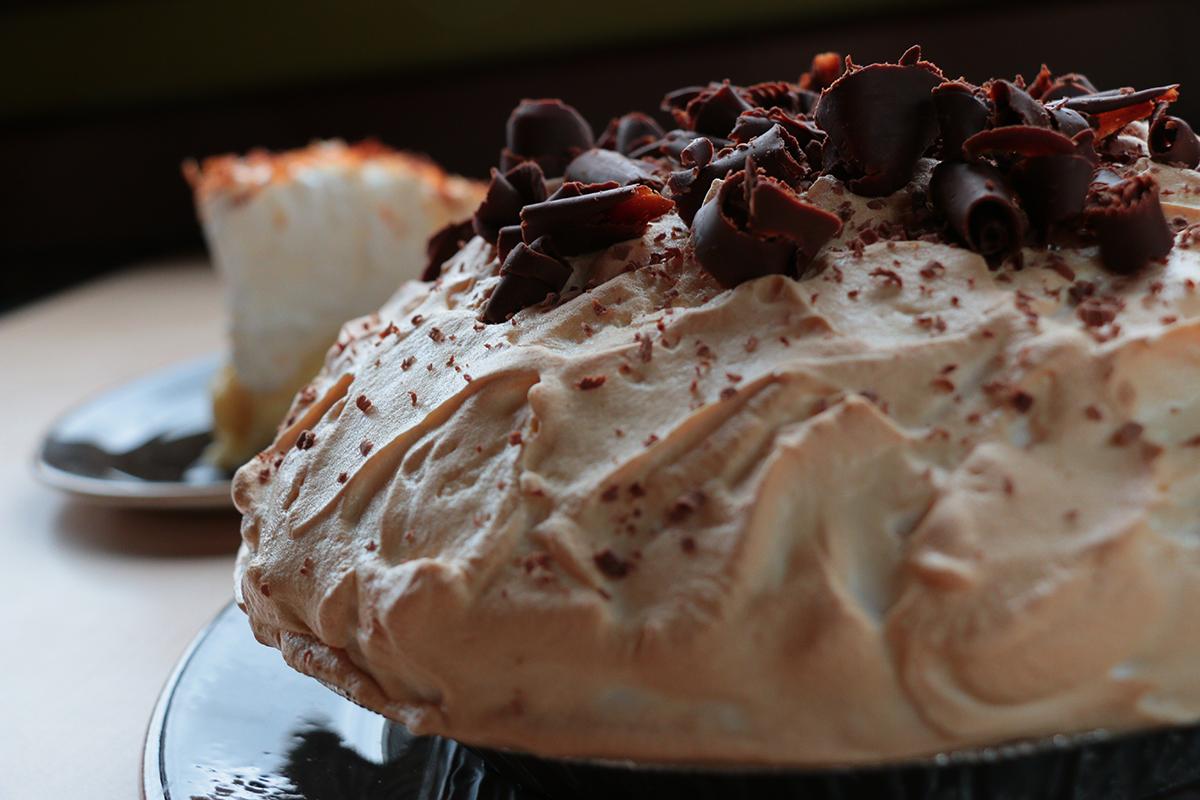 Cream_pies_7306.png