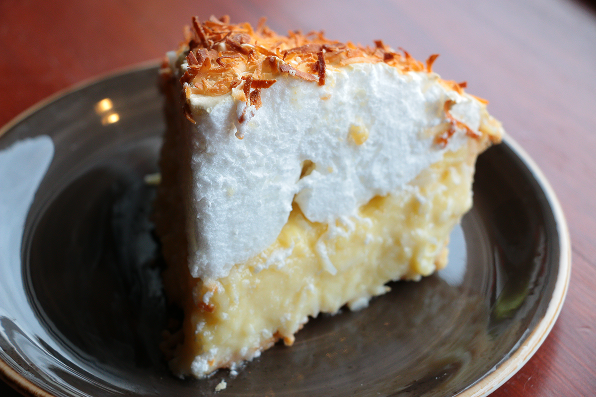 Coconut_Pie_Front_7087.png