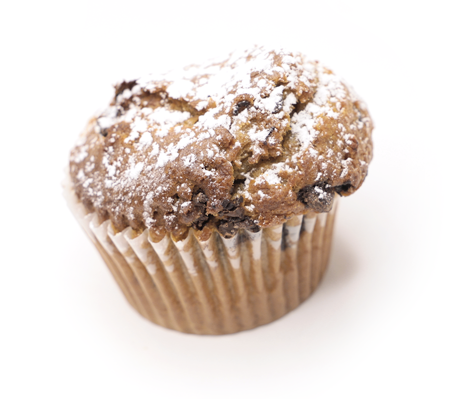 SM_Capp_Muffin_4084.png