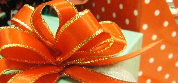 gift-client-holidays-pan_12113