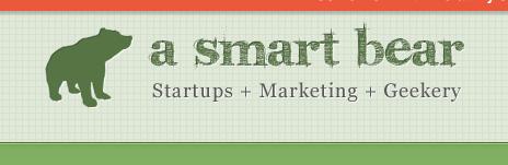 smart bear blog