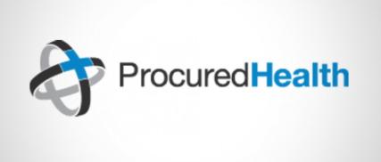 Procured Health Blog