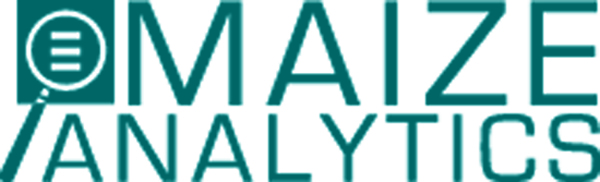 Maize Analytics blog