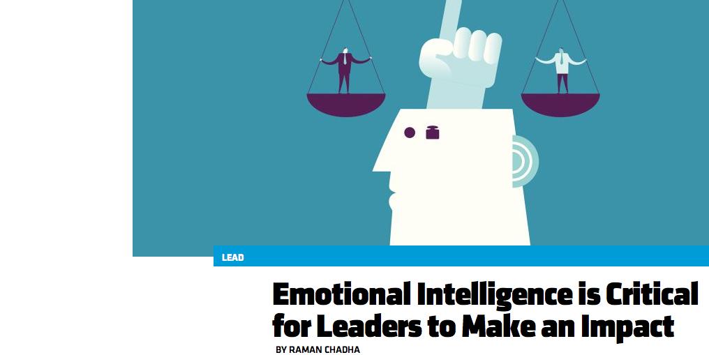 Emotional Intelligence blog2