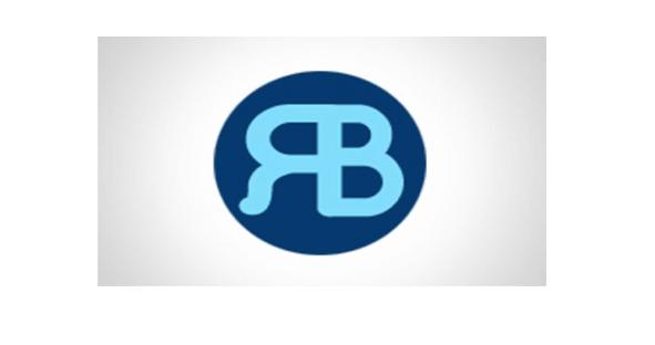 ReferBoost blog