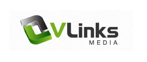 VLM Blog