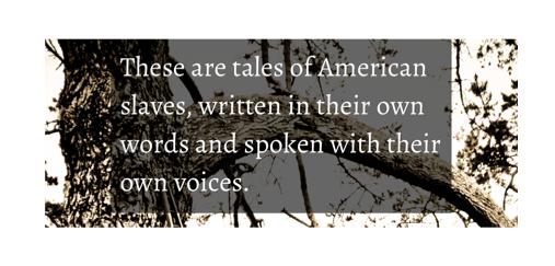 slaverystories.org