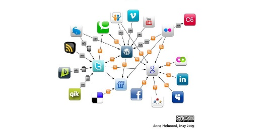 social-media-social-networking-connections 3