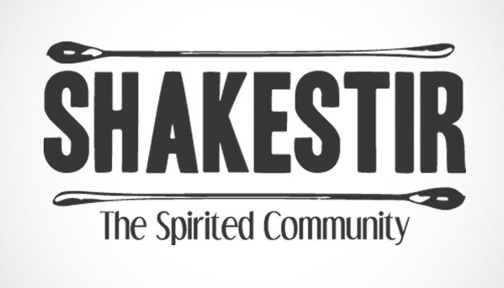ShakeStir Blog