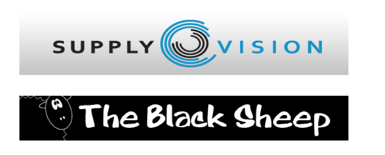supply vision black sheep blog