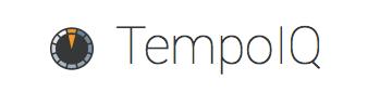 TempoIQ blog