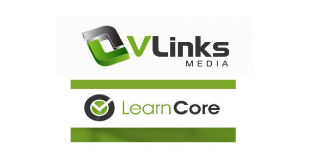 VLM/LearnCore Company Profile