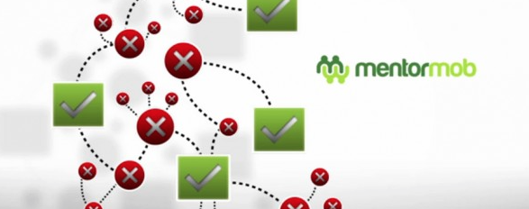 MentorMob company profile