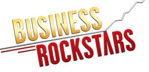 Business rockstars