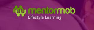 MentorMob graduates