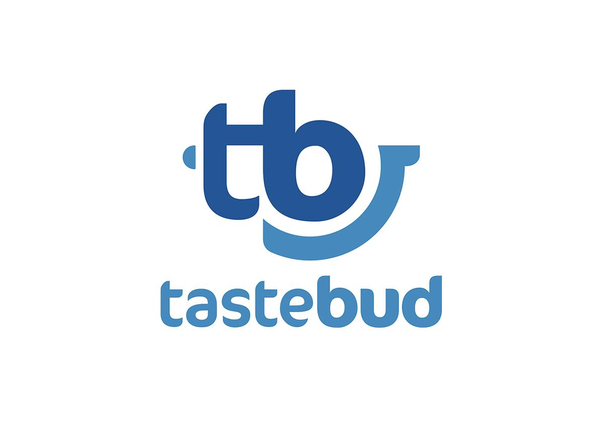 Tastebud.png