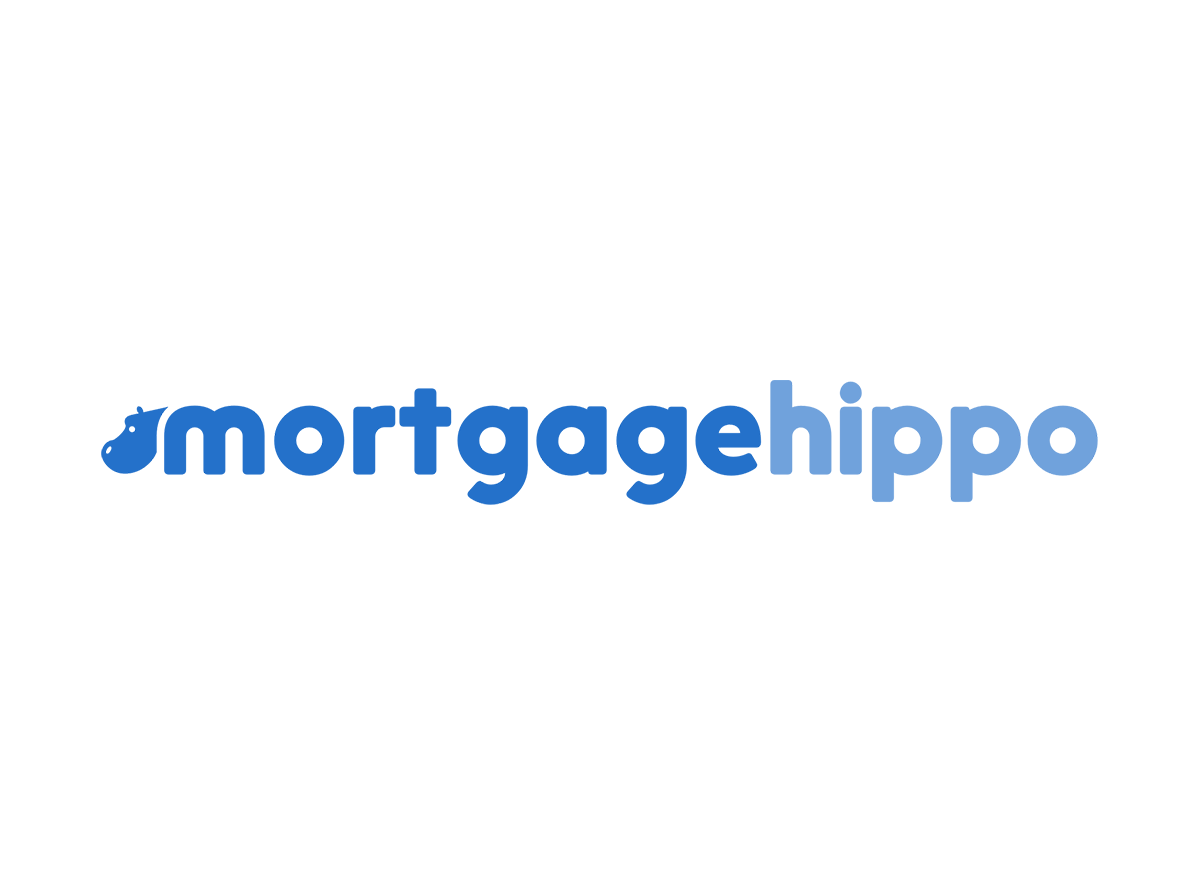 Mortgage Hippo Web.png