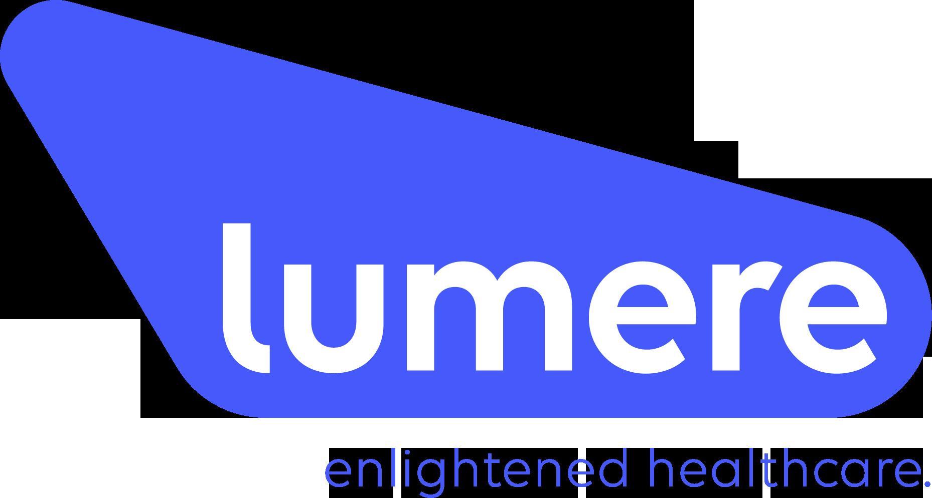 lumere-RGB_tagline_final.png