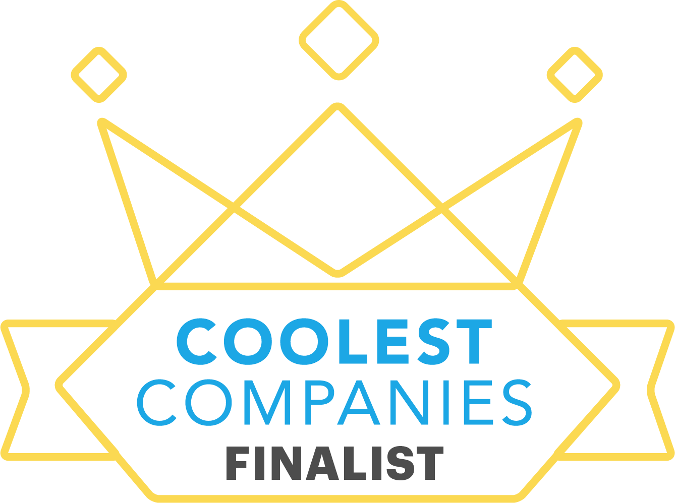 Inno-Coolest Companies-Finalist.png
